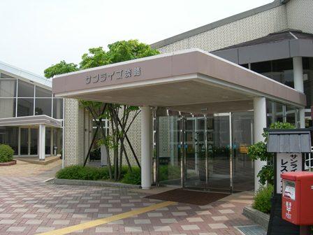 サンライズ淡路11.jpg