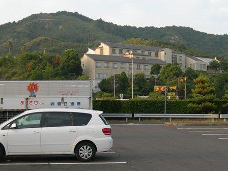 サンライズ淡路17.jpg