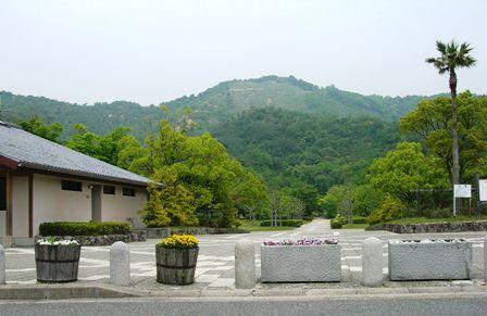 サンライズ淡路18.jpg