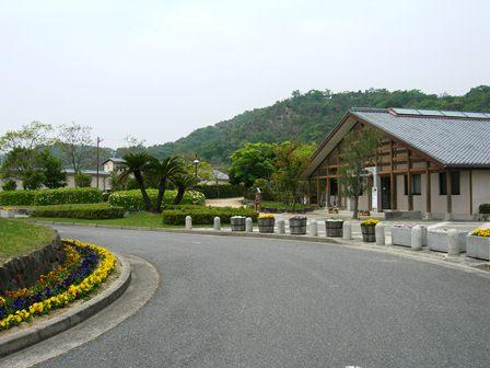 サンライズ淡路19.jpg