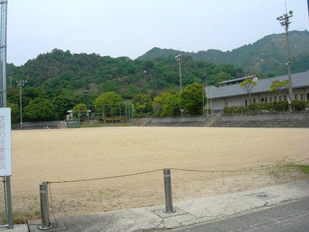 サンライズ淡路2.jpg