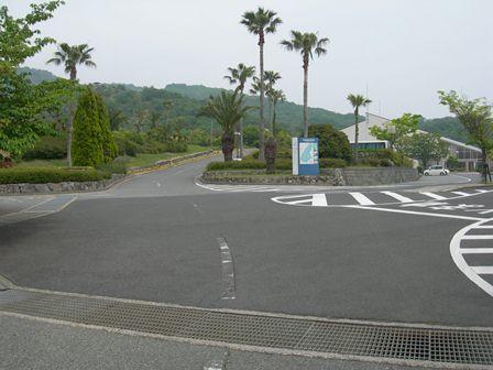 サンライズ淡路3.jpg