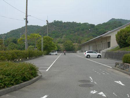 サンライズ淡路4.jpg