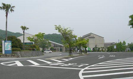 サンライズ淡路6.jpg
