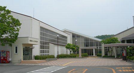サンライズ淡路9.jpg