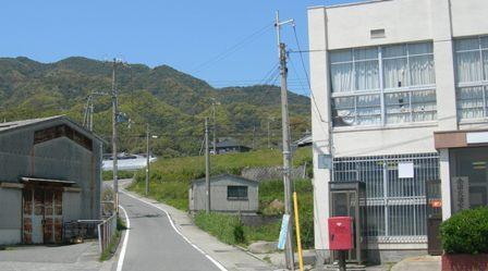 ペンション萬亀01.JPG