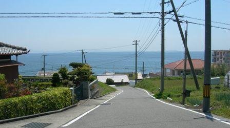 ペンション萬亀04.JPG
