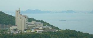 ホテルニューアワジ プラザ淡路島.JPG