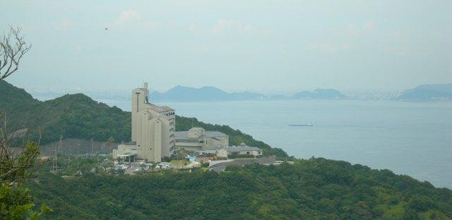 ホテルニューアワジプラザ淡路島.JPG