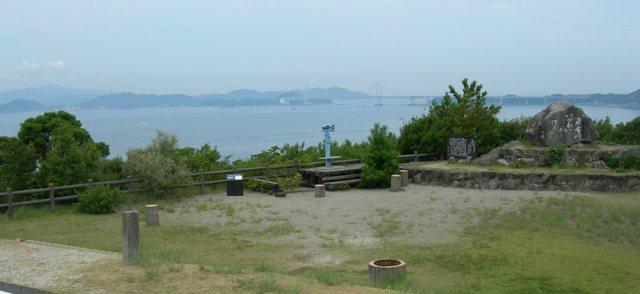 ホテルニューアワジプラザ淡路島10.JPG