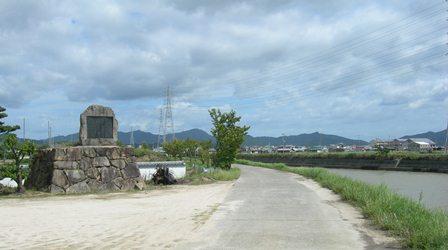 三原川河口1.jpg