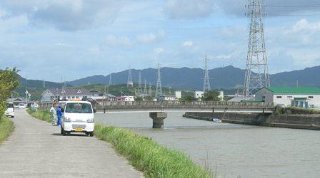 三原川河口2.jpg