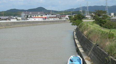 三原川河口3.jpg