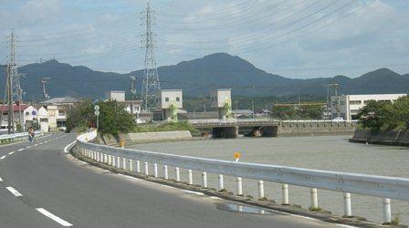 三原川河口4.jpg