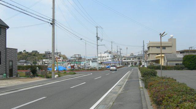 丸山漁港02.JPG