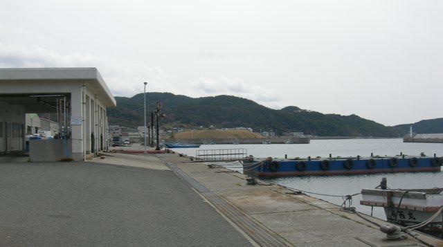 丸山漁港06.JPG