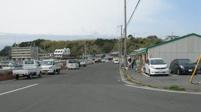 丸山漁港09.JPG