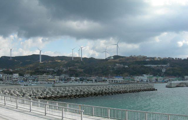 丸山漁港10.jpg