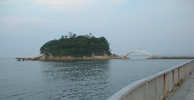 丸山漁港11.jpg