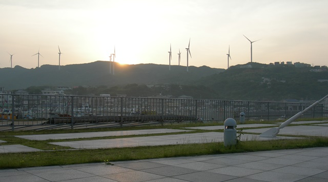 丸山漁港12.jpg