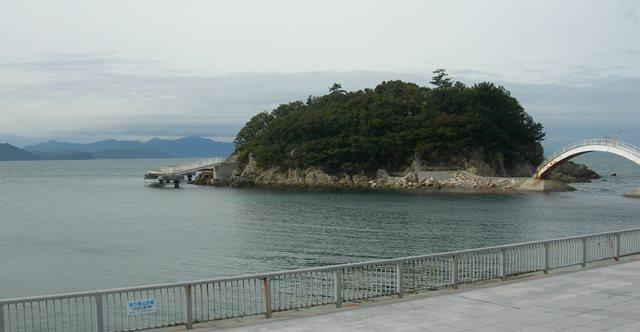 丸山漁港15.jpg