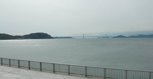 丸山漁港17.jpg