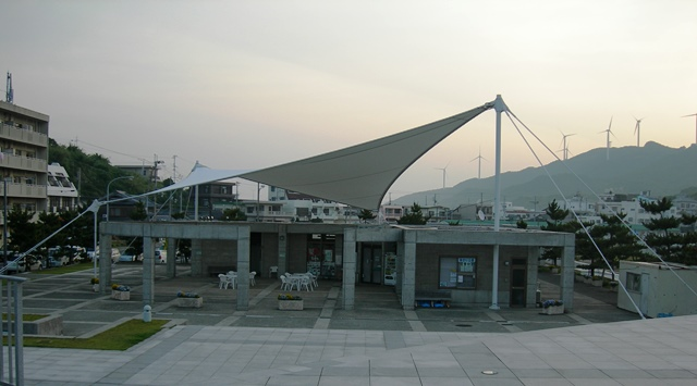 丸山漁港18.jpg