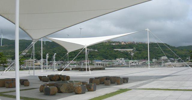 丸山漁港2.jpg