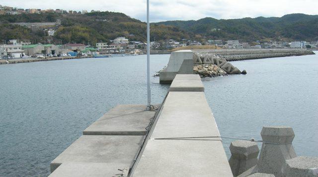 丸山漁港20.JPG