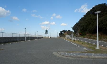 丸山漁港4.jpg