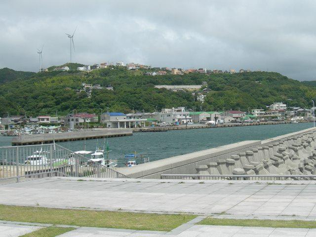 丸山漁港5.jpg