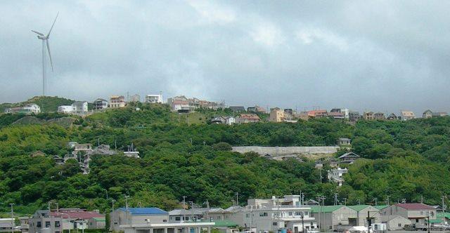 丸山漁港6.jpg