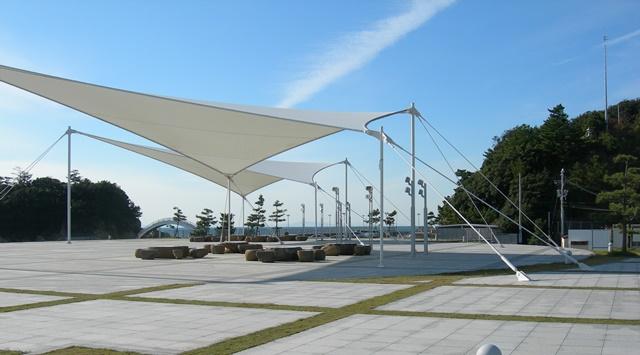 丸山漁港8.jpg