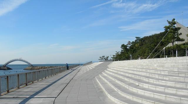 丸山漁港9.jpg