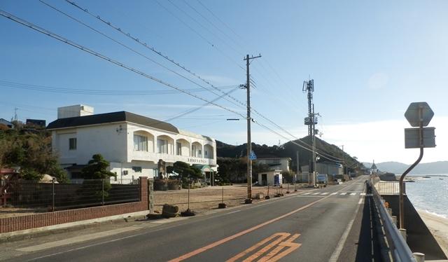 五色浜22.jpg