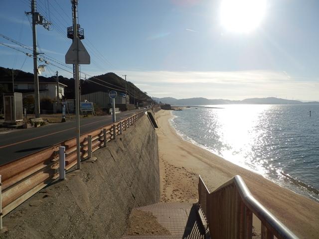 五色浜23.jpg