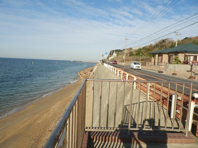 五色浜24.jpg