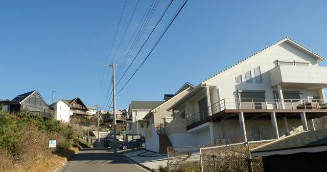 五色浜28.jpg