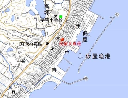 仮屋漁港.png