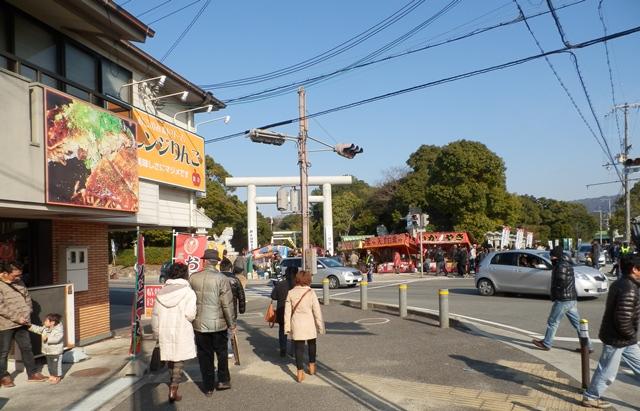 伊弉諾神宮2.jpg
