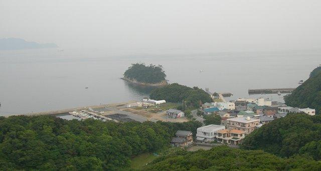 伊毘漁港1.jpg