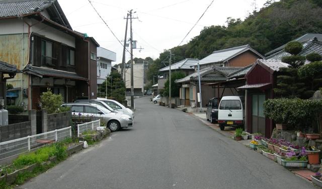 休暇村南淡路02.JPG