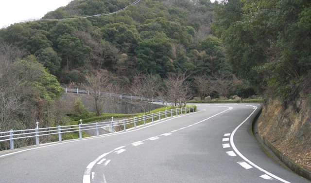 休暇村南淡路03.JPG