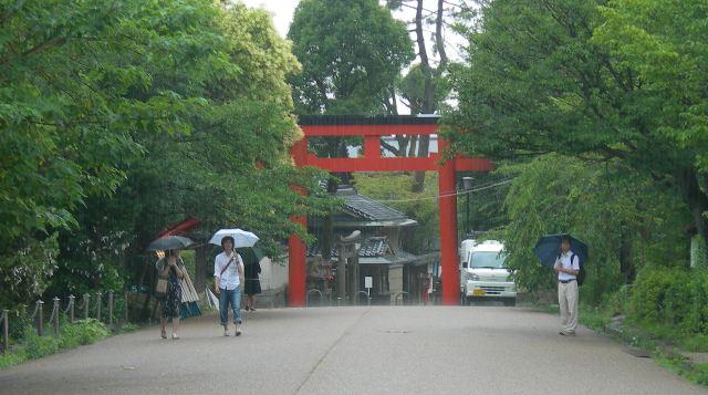 八坂神社01.JPG