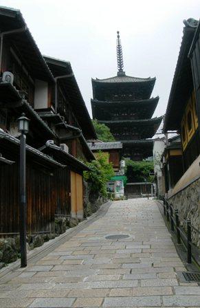 八坂通14.JPG