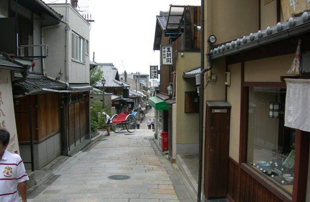 八坂通15.JPG