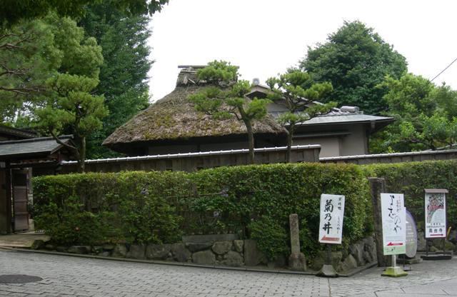 円山公園02.JPG