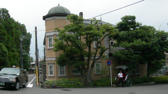 円山公園05.JPG