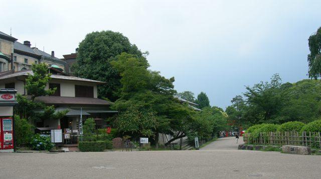 円山公園09.JPG