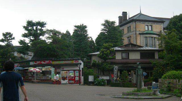 円山公園11.JPG
